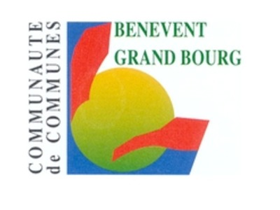 COM COM GRAND-BOURG BENEVENT
